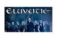 Концерт группы Eluveitie 2