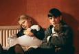 Проект Cinemascope: Фанни и Александр 12