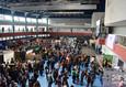 Фестиваль UniCon Convention 2016 1