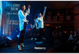 Концерт кавер-бэнда Sandali / DJ Steshik 3