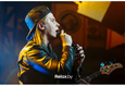 Концерт кавер-бэнда Sandali / DJ Steshik 2