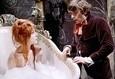 Проект Cinemascope: Бесстрашные убийцы вампиров 2