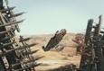 Звездные войны: Пробуждение Силы 2