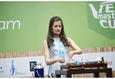 Чайный чемпионат TeaMastersCup 2017 3