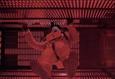 2001: Космическая одиссея / European Art Cinema Day 6