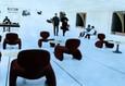 2001: Космическая одиссея / European Art Cinema Day 10