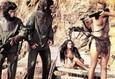 Проект Cinemascope: Планета обезьян 12