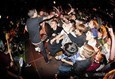 Концерт группы Defeater (США) 2