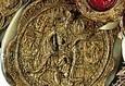 Средневековое украшение. Загадочный пояс эпохи Витовта Великого 4