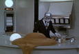 Проект Cinemascope: Спящий 2