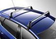 Презентация Nissan Tiida 5