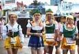 Автобусный тур на пивной фестиваль «Октоберфест» 8