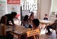 Flixa-мания в Беларуси: второй турнир осенней серии 4