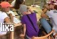 Flixa-мания в Беларуси: второй турнир осенней серии 2