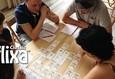 Flixa-мания в Беларуси: второй турнир осенней серии 3