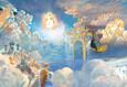 Необыкновенное путешествие Серафимы 6
