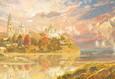 Необыкновенное путешествие Серафимы 2