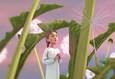 Необыкновенное путешествие Серафимы 11
