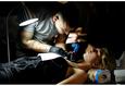 III Международная тату-конвенция 19