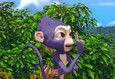 Переполох в джунглях 2