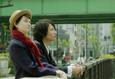Лiстапад. Коллекция: Токийская невеста 7
