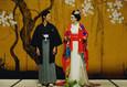 Лiстапад. Коллекция: Токийская невеста 4