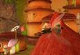 Приключения Пикси 4
