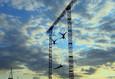 Рождённая летать: Элизабет Стреб против гравитации / Born to Fly: Elizabeth Streb vs. Gravity 2