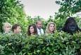 Фильм закрытия «Лiстапад 2015»: Новейший завет 7