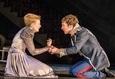 TheatreHD: Гамлет: Камбербэтч (спектакль) 2