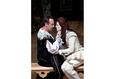 TheatreHD: Двенадцатая ночь 2