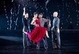 Танцы на ТНТ: Новое поколение 5