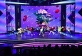 Танцы на ТНТ: Новое поколение 1