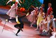TheatreHD: Щелкунчик (балет) 5