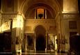 Музеи Ватикана 5