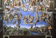 Музеи Ватикана 4