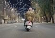 Лістапад. Коллекция: Рождественская ночь в Барселоне 5
