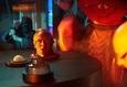 Доктор Кто: Мужья Ривер Сонг 1