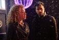Доктор Кто: Мужья Ривер Сонг 3