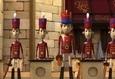 Волшебное королевство Щелкунчика 8