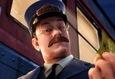 Кинопоказ: Полярный экспресс 3