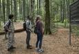 Лес призраков 5