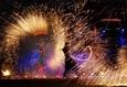Фестиваль «Свята Сонца» 3