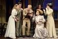 TheatreHD: Как важно быть серьезным 1