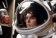 Чужой / Alien (1979) 4