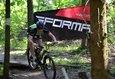 Открытие велогонок кросс-кантри 2016 7
