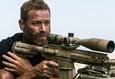 13 часов: Тайные солдаты Бенгази 7