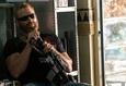 13 часов: Тайные солдаты Бенгази 9