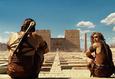 Боги Египта 4