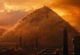 Боги Египта 6